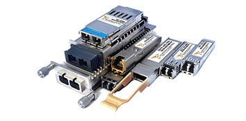 Shop Optical Transceivers