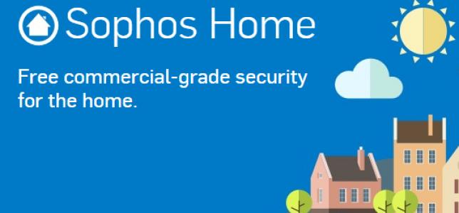 sophos-home.png