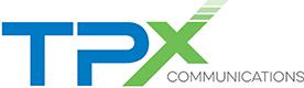 tpx-communications
