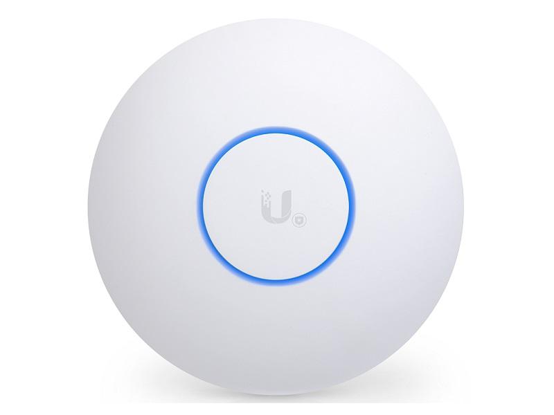 Ubiquiti UniFi Access Points