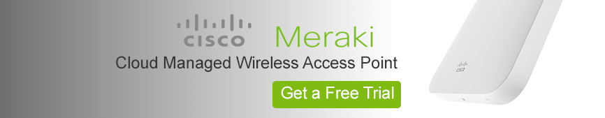wireless-ap-banner-meraki.jpg