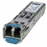 Cisco SFP-10G-LRM 10GBASE-LRM SFP Module In Stock at Hummingbird Networks