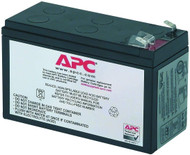 APC RBC17 Replacement Battery Cartridge available at Hummingbird Networks