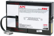 APC RBC59 Replacement Battery Cartridge available at Hummingbird Networks