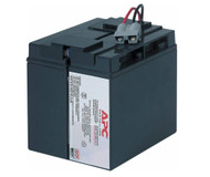 APC RBC7 Replacement Battery Cartridge available at Hummingbird Networks