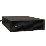 Tripp Lite BP240V10RT3U External Battery Pack Smart Online UPS 240V Rackmount 3U at Hummingbird