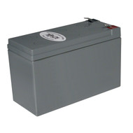 Tripp Lite RBC51 Battery Cartridge for Select & Other UPS Brands available at Hummingbird Networks
