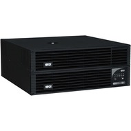 Tripp Lite SMART2200CRMXL Smart Pro 2200VA UPS Battery Backup Compact 4U AVR 8 Outlet available