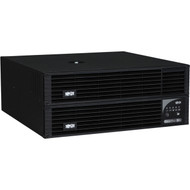 Tripp Lite SMART3000CRMXL Smart Pro 3000VA UPS Battery Backup Compact 4U RM AVR 9 Out available