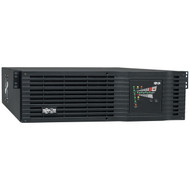 Tripp Lite SU3000RTXR3U Smart Online 3000VA UPS Battery Backup Rack/Twr 9 Outlets at Hummingbird