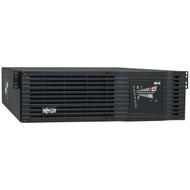 Tripp Lite SU3000RTXR3U Smart Online 3000VA UPS Battery Backup Rack/Twr 9 Outlets at Hummingbird
