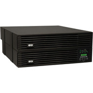 Tripp Lite SU5000RT4UHV Smart Online 5000VA UPS Battery Backup 4U RM 200-240V at Hummingbird