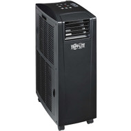 Tripp Lite SRCOOL12K Portable Cooling Unit / Air Conditioner 3.4kW 120V 60Hz 12k BTU at Hummingbird