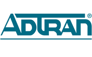 Adtran ProCare 3 Year Maintenance and Support Package
