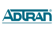 Adtran Total Access 916e, 3rd Generation 4243916F1 At Hummingbird Networks
