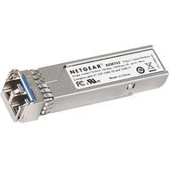 NETGEAR AXM763 10GBASE-LRM SFP+ Transceiver AXM763-10000S available at Hummingbird Networks