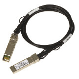 NETGEAR AXC763 SFP+ 3m DAC Cable AXC763-10000S available at Hummingbird Networks