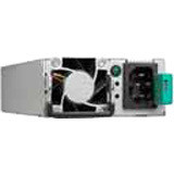 NETGEAR APS1000W RPS - EPS 1000w Module APS1000W-100NES available at Hummingbird Networks