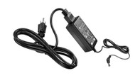 Polycom SoundStation IP 6000 AC Adapter 2200-42740-001 available at Hummingbird Networks