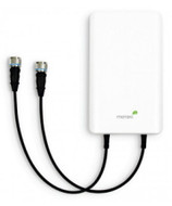 ANT-11 Meraki Antenna Available at Hummingbird Networks