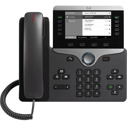CP-8811-K9=