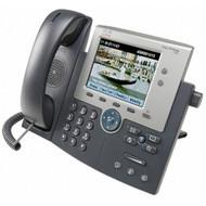 CP-7945G