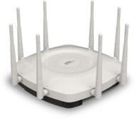 Adtran BSAP 1925  Bluesocket Wireless Access Point AP 1700955F1