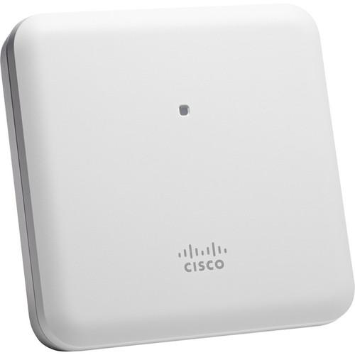 Cisco Aironet 1852i 802 11ac Wave 2 4x4 Wireless Access Point