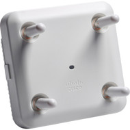 Cisco Aironet Access Point