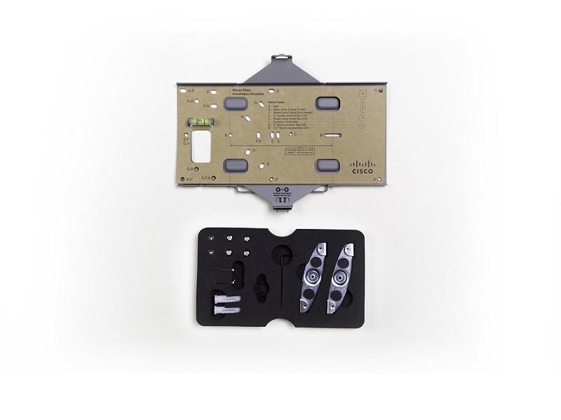 Cisco Meraki Replacement Mounting Kit For Mr42 Ma Mnt Mr 8