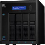 Western Digital WDBNFA0080KBK-NESN