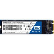 Western Digital WDS250G1B0B