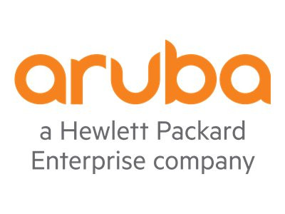 Aruba HPE 7030 Wireless LAN Controller - 8 x Network (RJ-45) - USB -  Rack-mountable - JW687A