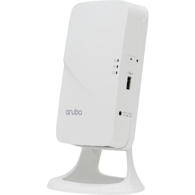 Aruba HPE AP-303HR IEEE 802 11ac 867 Mbit/s Wireless Access