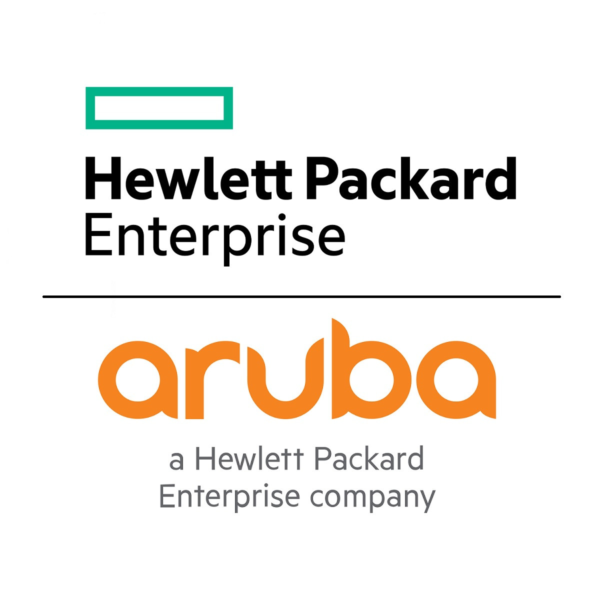 Photos of Aruba HPE AP-303H-MNTW Wall Mount for Wireless Access ...