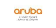 Aruba HP Enterprise JW034A