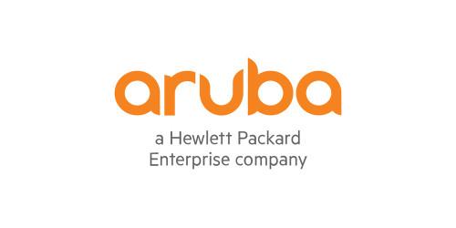 Aruba HPE AP-ANT-20 Antenna - 2 40 GHz, 4 90 GHz to 2 50 GHz, 5 88 GHz - 2  dBi - Indoor, Wireless Access Point - White - Direct Mount - - - JW011A