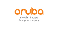 Aruba HP Enterprise JW020A
