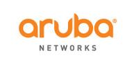 Aruba HP Enterprise JW020A