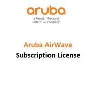 Aruba HP Enterprise JW469AAE