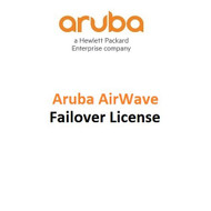 Aruba HP Enterprise JW564AAE