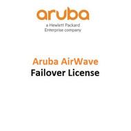 Aruba HP Enterprise JW565AAE