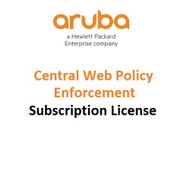 Aruba HP Enterprise JW456AAE