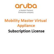 Aruba HP Enterprise JY896AAE
