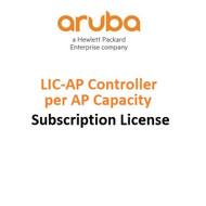 Aruba HP Enterprise JW472AAE