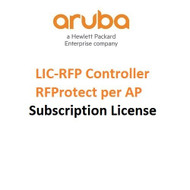 Aruba HP Enterprise JW474AAE