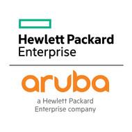 Aruba HP Enterprise J9281D
