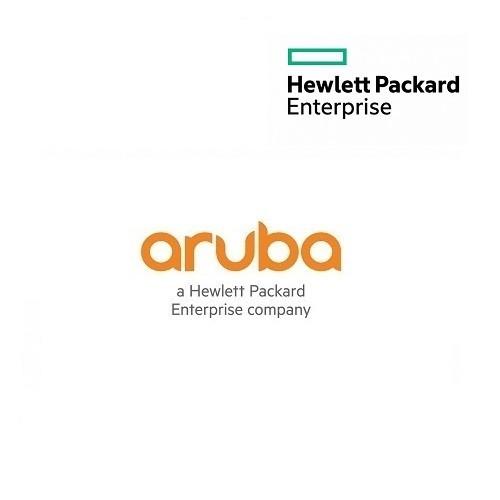 Aruba HP Enterprise J9283D