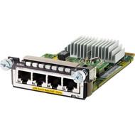 Aruba HP Enterprise JL081A