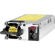 Aruba HP Enterprise JL087A#ABA